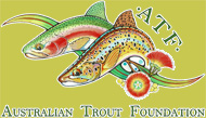 Australian Trout Foundation
